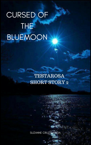 Cursed of the Blue Moon Front Cover.jpg